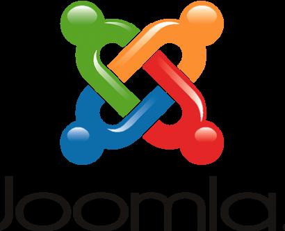 Joomla – Key Benefits